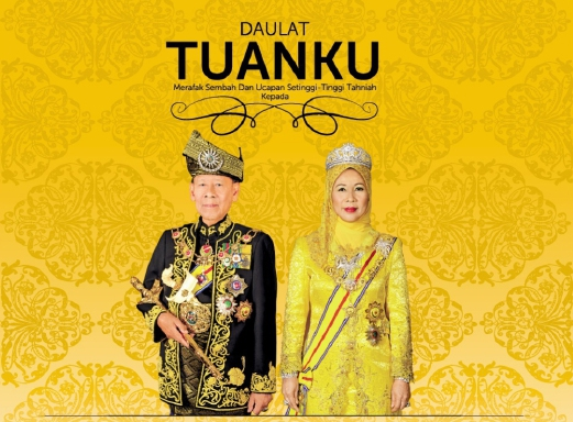 daulat-tuanku.transformed